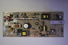 Sony A-1752-290-C G2 Board