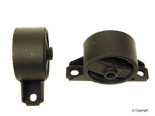 Engine Mount-DEA Left/Right WD EXPRESS MR131296