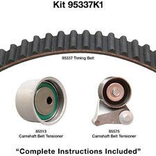 Engine Timing Belt Component Kit 95337K1 Dayco