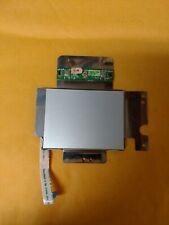 Genuine Toshiba Satellite P105 Touchpad w/Cable 36BD1TB0006