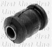 SUSPENSION ARM BUSH FOR ASTON MARTIN CYGNET FSK6954