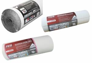 Wallrock Thermal Liners & Wallrock Insulating Products - Multi-Buy Discounts
