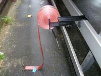 Strap Winder Tool