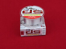 asso double strength mixte fluorocarbon 300 m-0.30mm-13 kgs