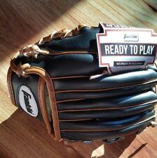 Toddler Baseball Glove ~ 8.5 Inch Tee Ball ~ T-Ball Right Hand Throw ~ NEW