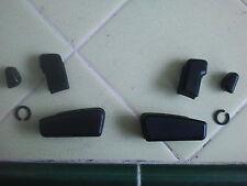 Mercedes 201 124 Seat Switch Buttons 201 190e 2.3 2.6 300e 400e 500e 260e 300ce