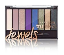 COVERGIRL ~ Trunaked Jewels ~ Eyeshadow Palette ~ SEALED