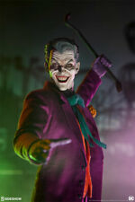 Sideshow Collectibles The Joker 1:6 Scale Figure