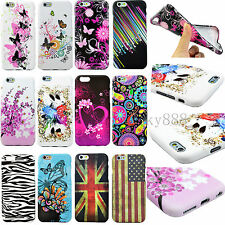 Soft Silicone Rubber Mobile Back Skin TPU Cover Case For Multi Cell Phone Models