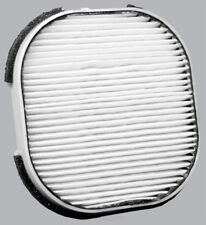 Cabin Air Filter-Particulate Airqualitee AQ1185 fits 2000 Honda S2000