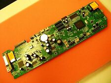 Dell V715W Printer  Main Board Genuine * BJ4500G04CL1 Ver.18.0