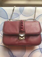 Valentino bag Glam lock