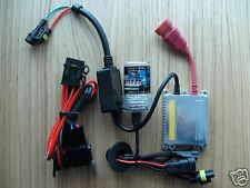 HID Headlamp Conversion New for BMW K1200RS  K1200GT