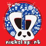 nickel_sport_australia