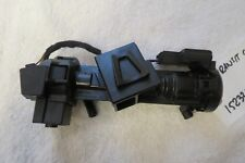 15 2015 Ford Transit Connect Ignition Switch without Key 6E5T-15607-CA OEM 776I