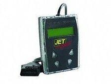 Jet Performance 15015 Chip Programmer Kit