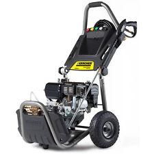 Karcher Expert Series 3200 PSI (Gas - Cold Water) Pressure Washer w/ Honda En...