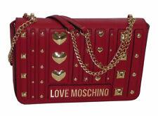 Love Moschino collezione SS20 Donna