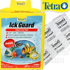 fish medication en Ebay - TiendaMIA com