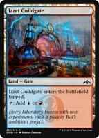 MTG War of the Spark WAR Mint//NM Pack Fresh 4x Desperate Lunge