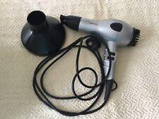 Babyliss Pro 240 professional hairdryer. Hardly used