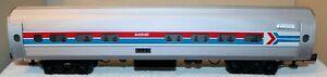 Williams AF100 Amfleet Coach: Amtrak Cab No. 882 NEW in Original Box !  B