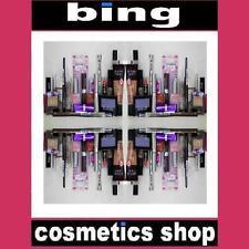 15 WHOLESALE makeup joblot COSMETICS SET CLEARANCE ciate miss sporty bari + more
