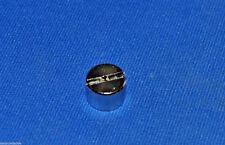 Fishing Reel Part Chrome Pawl Cap Replace BNT1239 Shimano Calcutta pn- TGT0522