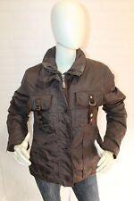 Giubbino PEUTEREY Donna Jacket Piumino Woman Coat Taglia Size 44