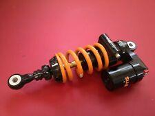 Bimota db6 db5 ammortizzatore posteriore rear shock MATRIS