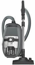 Miele 10502270 Blizzard Cx1 Graphite Vacuum Cleaner