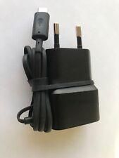 EU Two Pin Mains Micro USB 2000mA Charger for Microsoft
