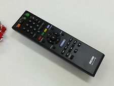 NEW SONY BLU-RAY DVD PLAYER REMOTE FOR BDP-S570,BDP-S580,BDP-S590<FAST SH>R080