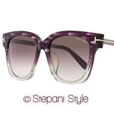 7cabd2dee3366 Tom Ford Plastic Frame Sunglasses for Women for sale