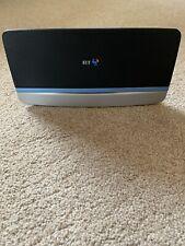 BT Home Hub5 Wireless Router