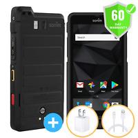 Sonim XP8 4G LTE GSM RUGGED 64GB Smartphone XP8800 AT&T Unlocked Dual Sim MINT