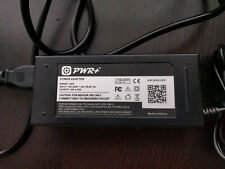 PWR+ Model SA5 Laptop Power Adapter