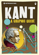 Introducing Kant-ExLibrary