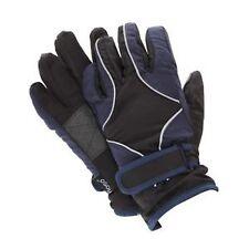 Skisport & Snowboarding Neu Playshoes Kinder Handschuhe 5981090 für Jungen und Mädchen rot