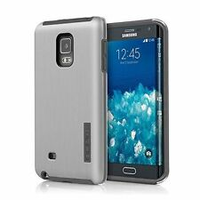 Glossy Rigid Plastic Cases & Covers for Samsung Galaxy Note