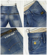 Jeans da uomo medio affusolati G-Star