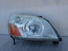 03 04 05 Honda Pilot Headlight Front Head OEM Lamp 2003 2004 2005 Original