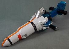 Kamen Rider Fourze DX BARIZUN SWORD COMPLETE Astro Switch Cosmic Rocket Sword