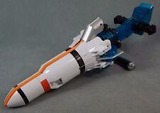 Kamen Rider Fourze DX BARIZUN SWORD COMPLETE Astro Switch Cosmic Rocket Sword