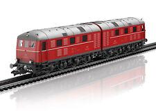 Märklin 1 55288 Diesellokomotive V 188 001 a/b Neuware