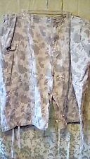 Mens ROCAWEAR Shorts Camo original fit W50
