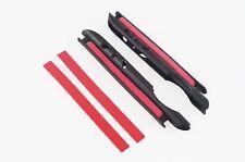 Tenkara Line Winder / Line Keeper (2 Pack)