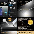 Protector Pantalla Cristal (Tempered Glass) Samsung Galaxy J7 (2017) SM-J730