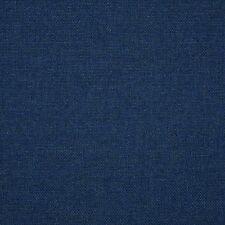 Sunbrella® Indoor / Outdoor Upholstery Fabric - Spotlight Indigo #15000-0007