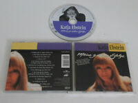 Katja Ebstein – Mon Plus Grand Succès / Ariola – 74321 20125 2 CD Album
